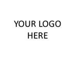your logo.jpg