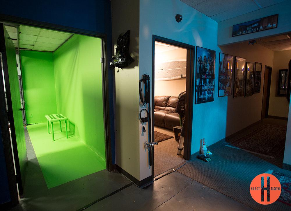 Hurst-Digital-Green-Screen.jpg