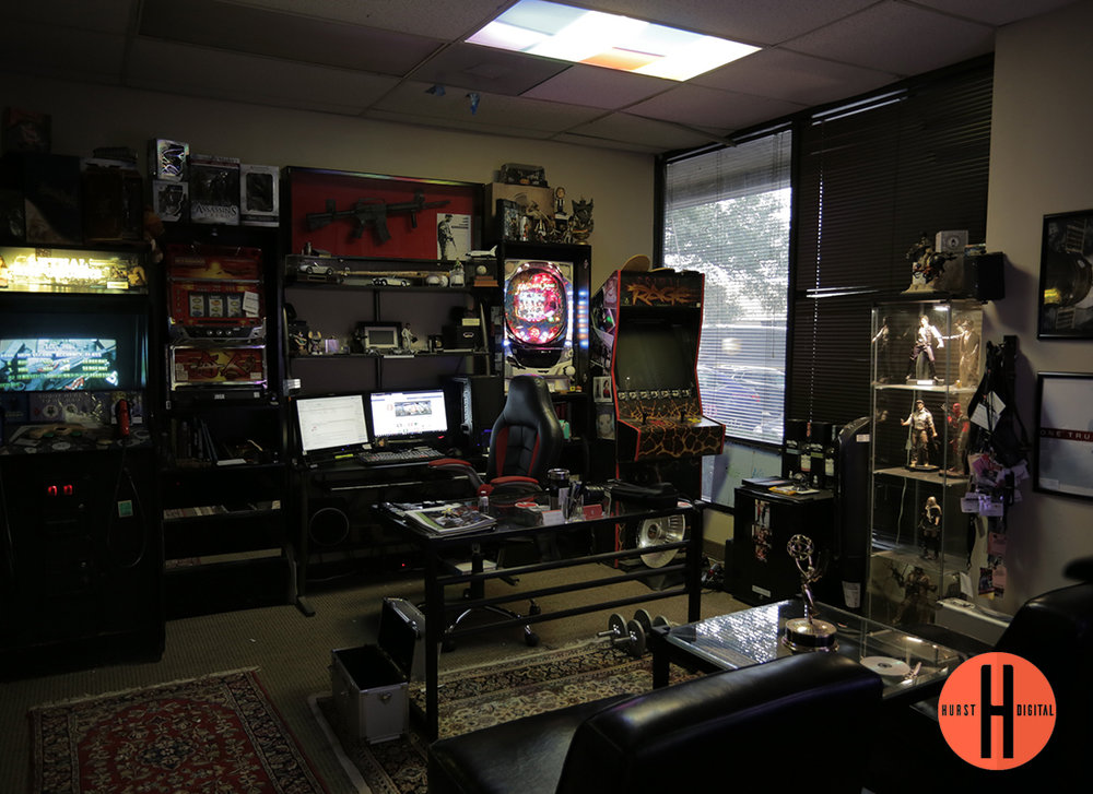 Hurst-Digital-Josh-Office.jpg