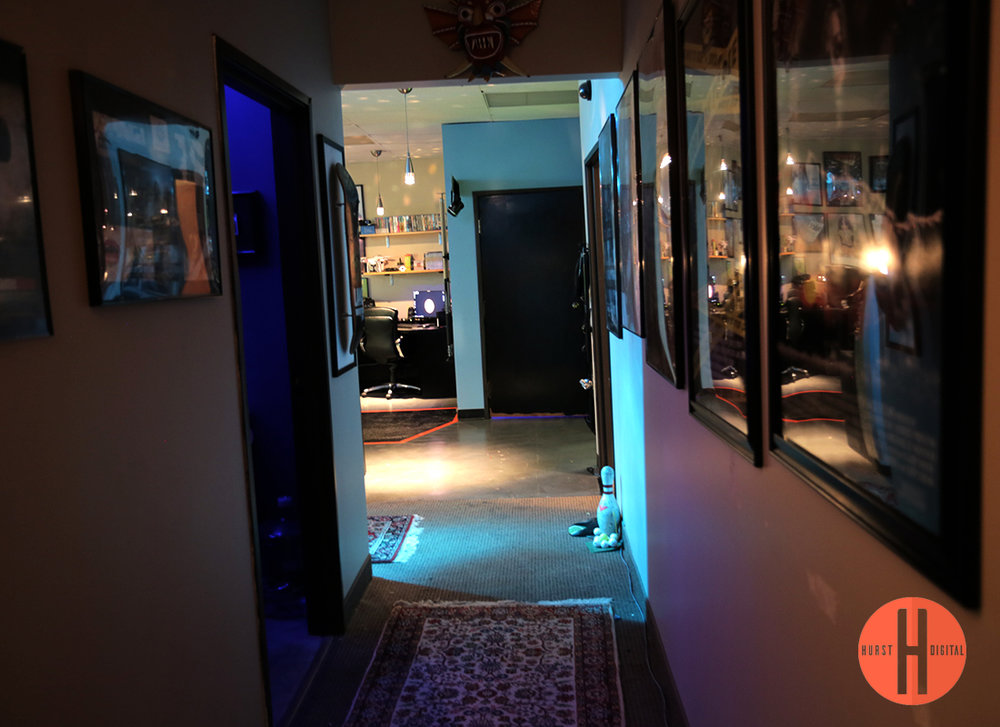 Hurst-Digital-Hallway-3.jpg