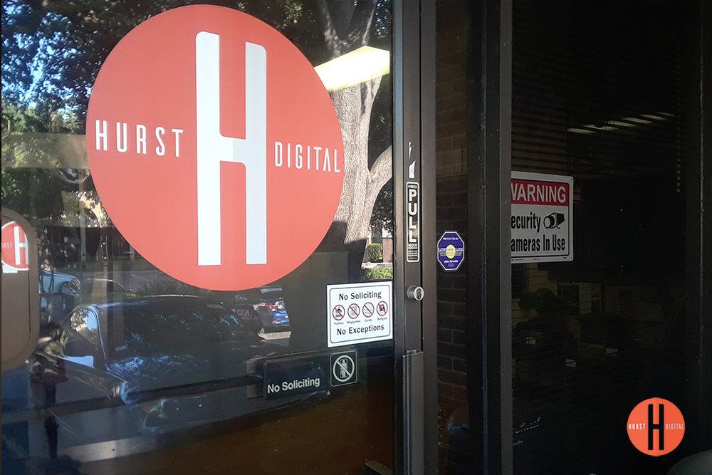Hurst-Front-Door.jpg