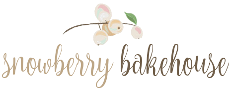 Snowberry Bakehouse