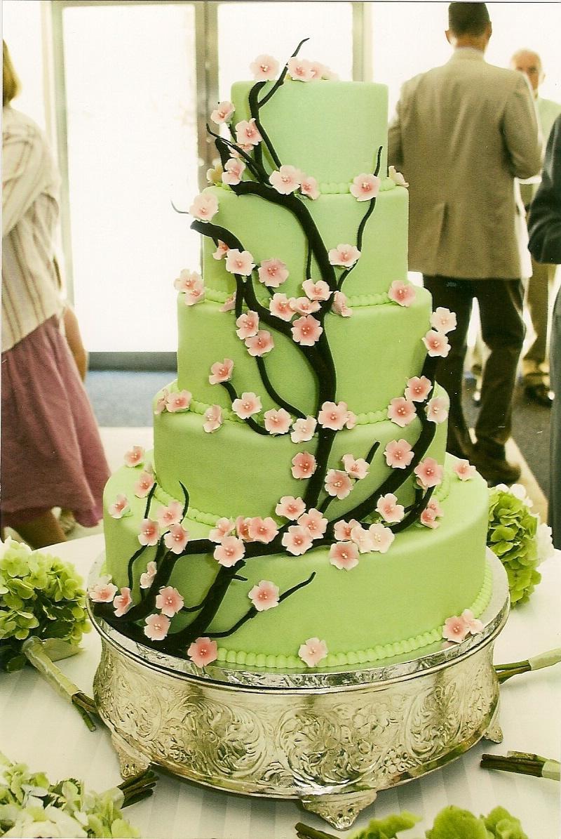 Kendrick_s cake.jpg