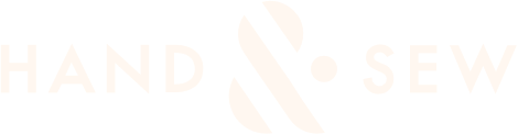 hand and sew logo ivory.png