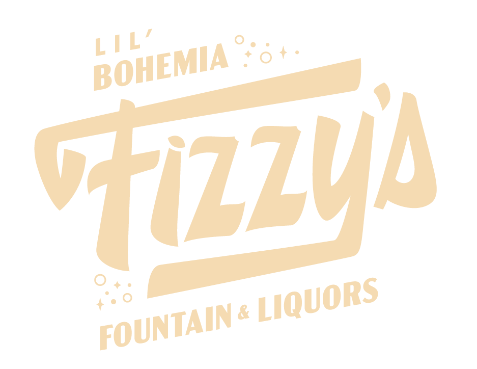 Fizzy's Fountain & Liquors