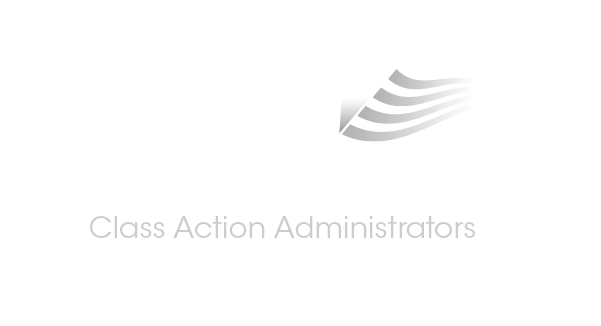 Logo_CPT.png