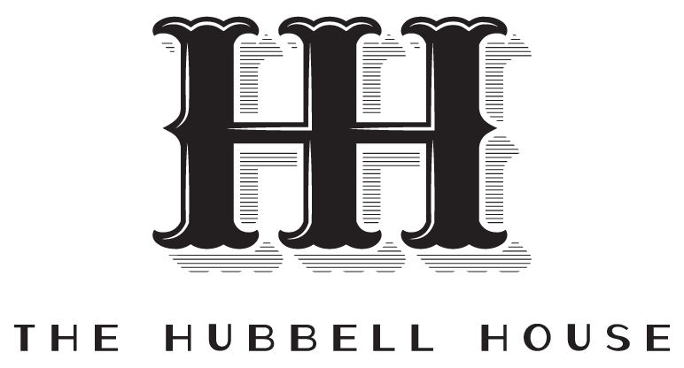 The Hubbell House