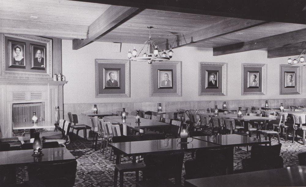 Interior_1889_02.jpeg