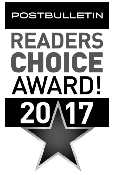 Post-Bulletin-ReadersChoice2017.jpg