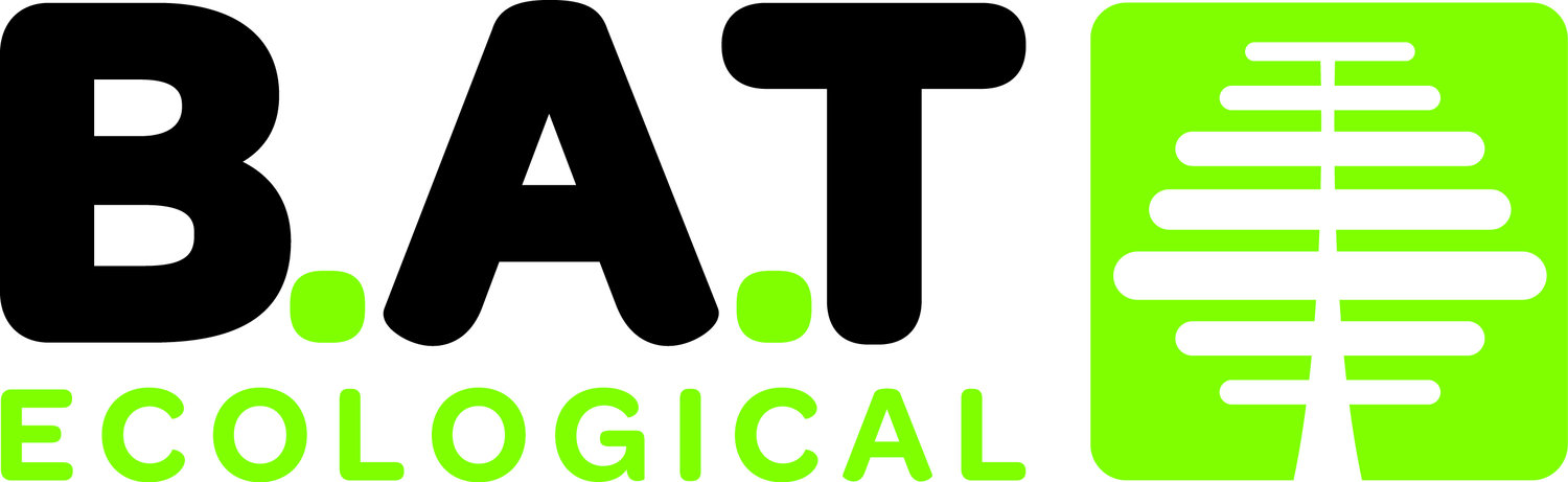 B.A.T. Ecological
