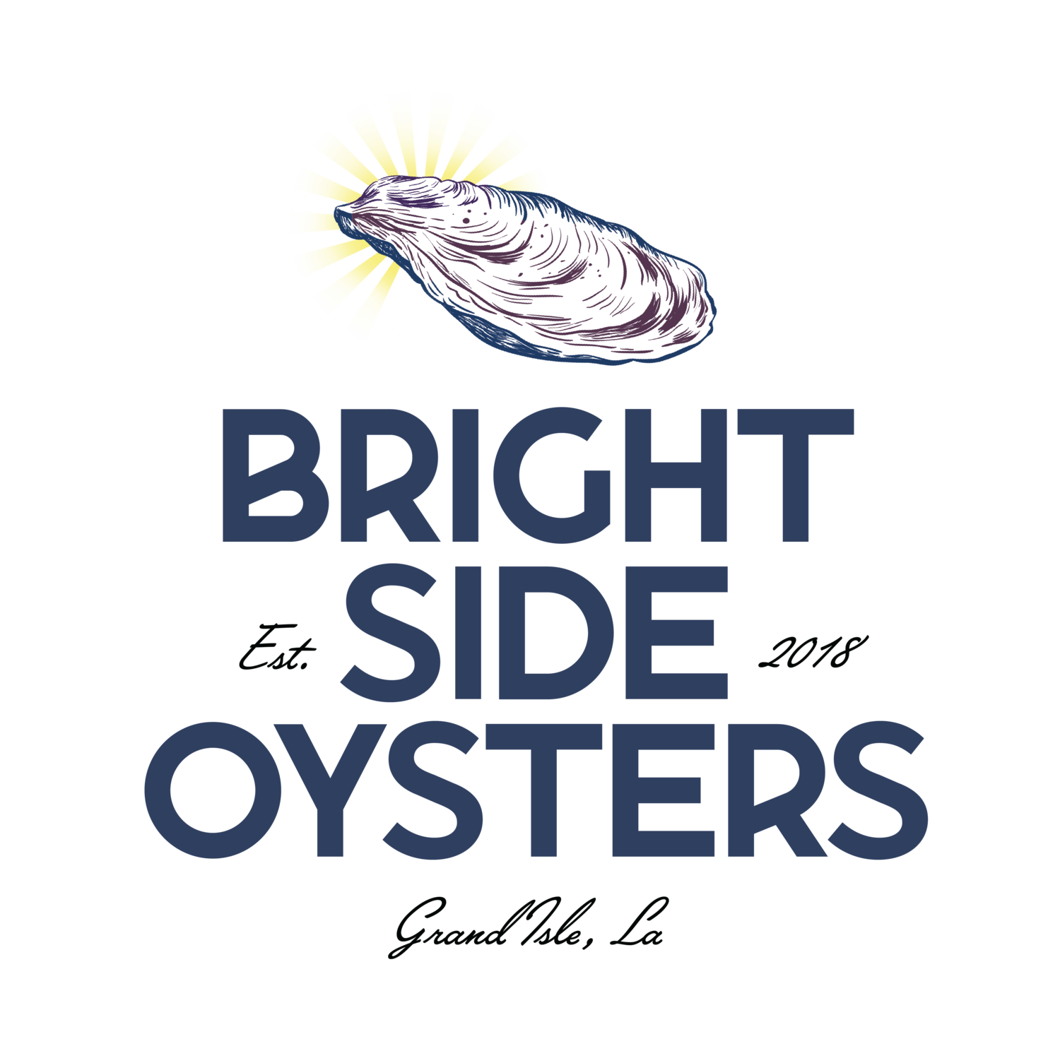 Bright Side Oysters