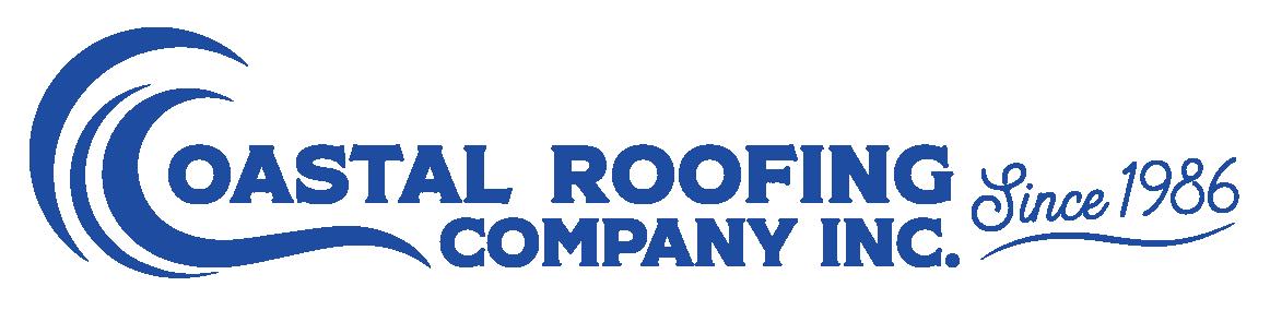 Coastal Roofing Company