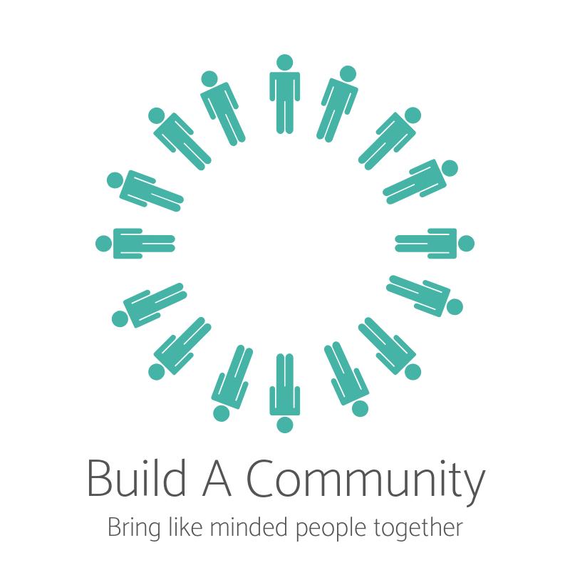 Build A Community.png