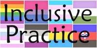 inclusive-practice-sm.jpeg