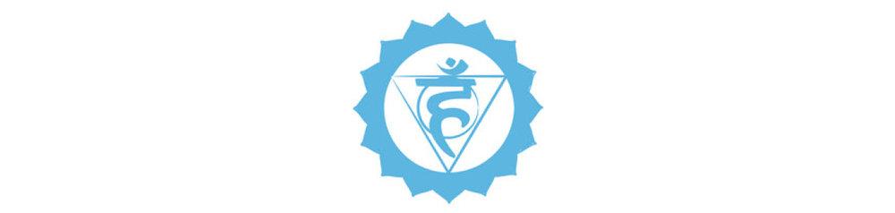 chakraCM5.jpg