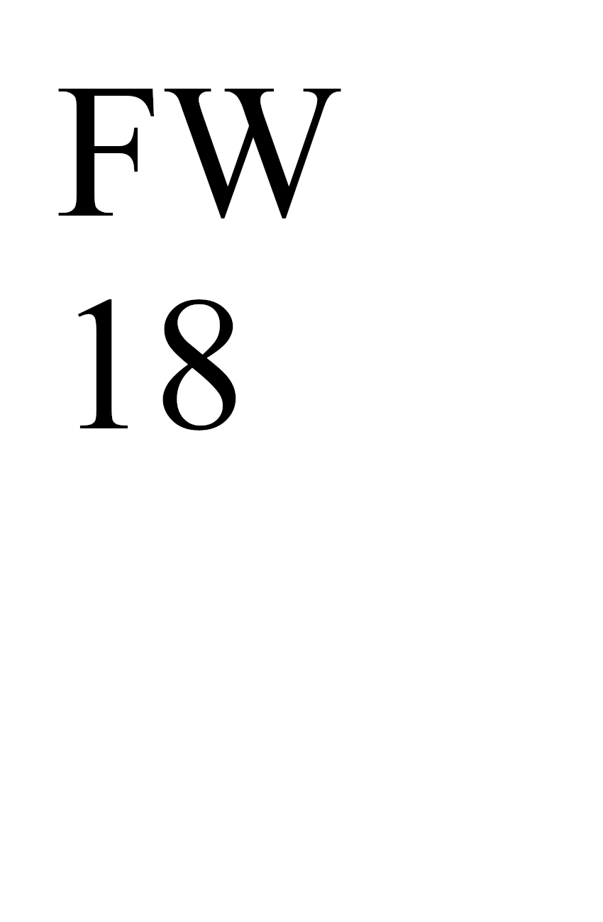 fw18.png