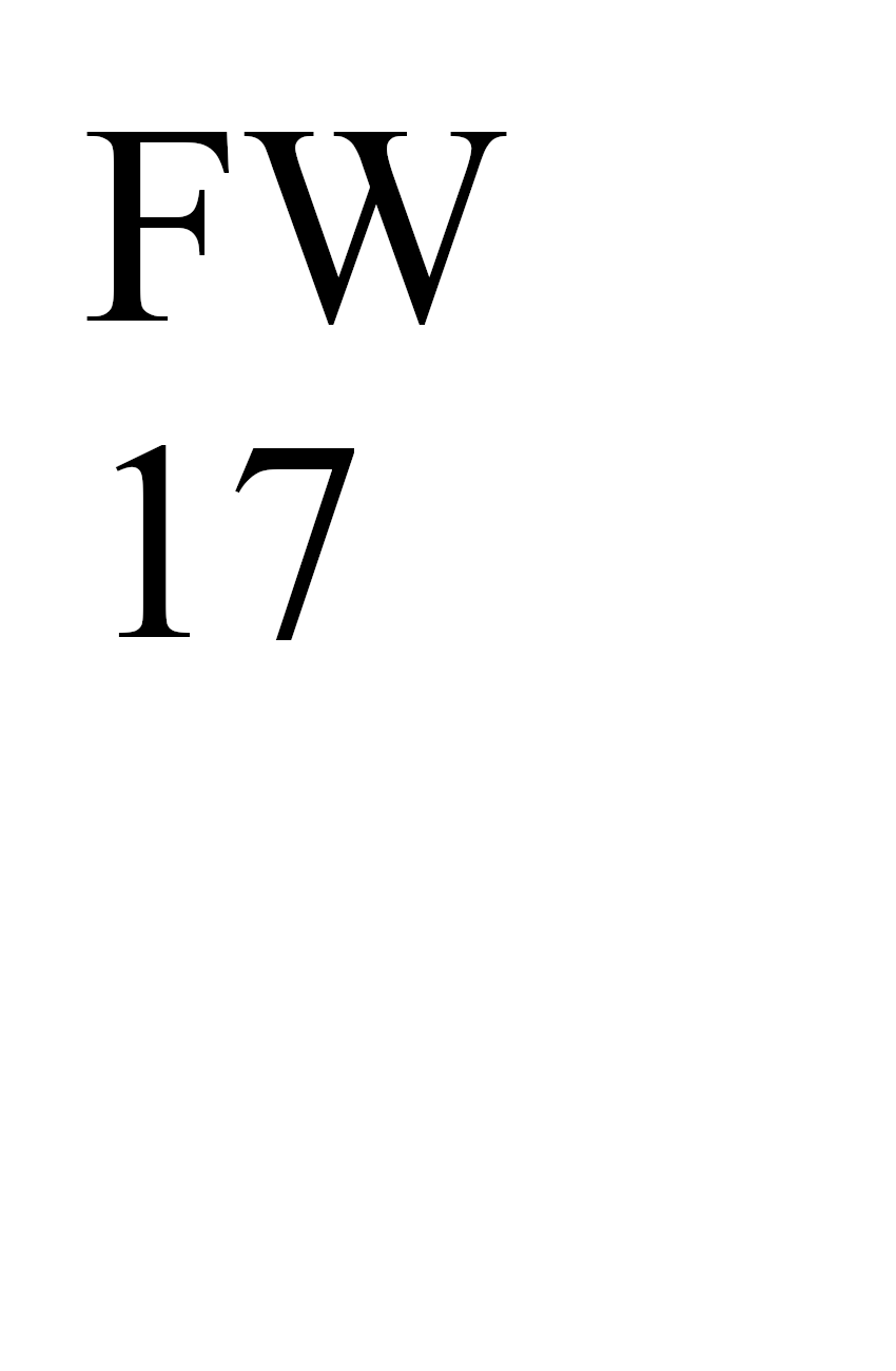 fw17.png