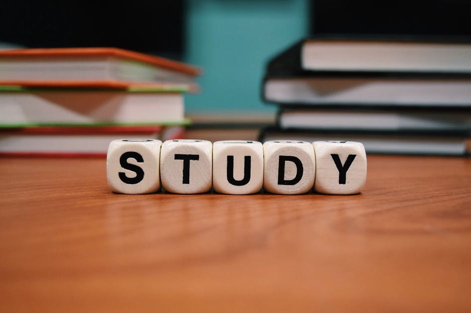 how to study.jpg