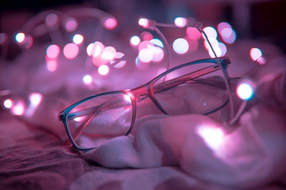 spiritual glasses.jpg