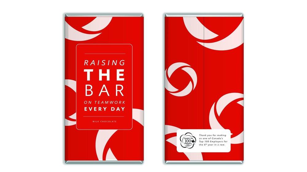 Rogers-EB–ChocolateBar.jpg