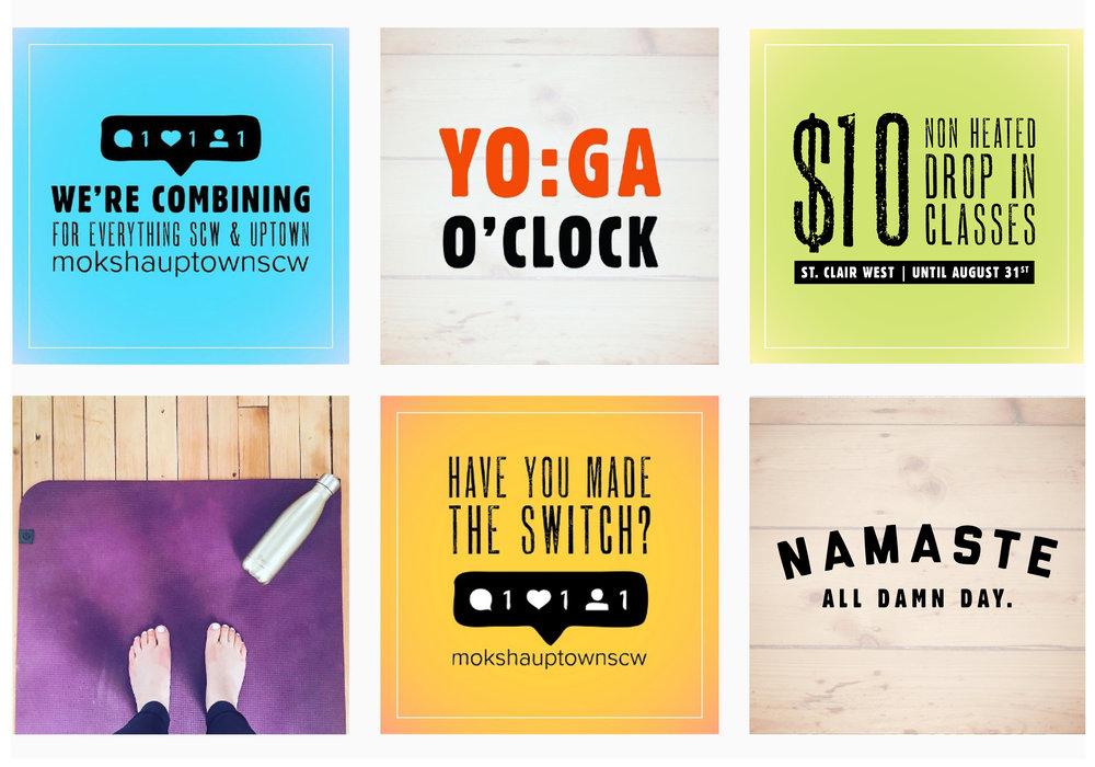 Moksha Yoga.jpg