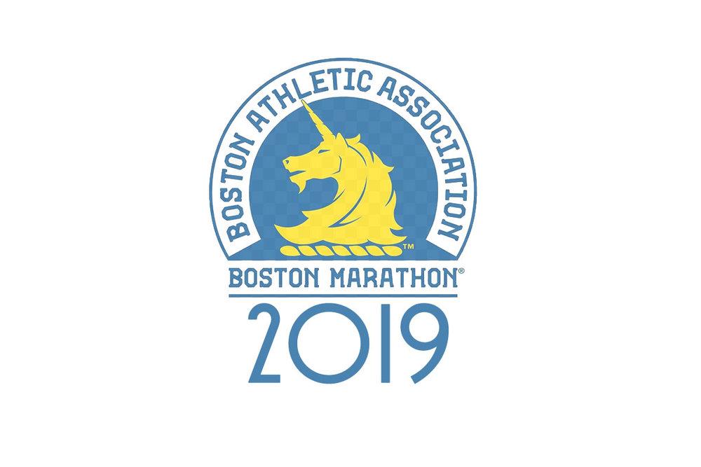 maraton-boston-2019.jpg