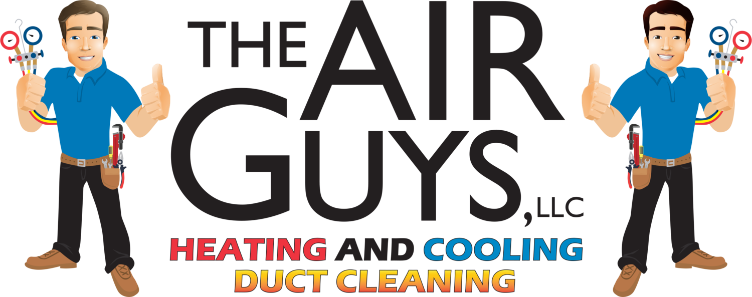 The Air Guys, LLC