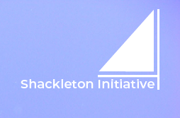 Shackleton Initiative Marine Research Centre