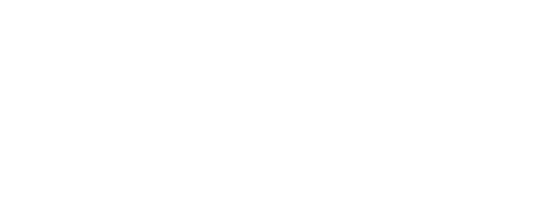 Register of Humanitarian and Stabilisation Professionals