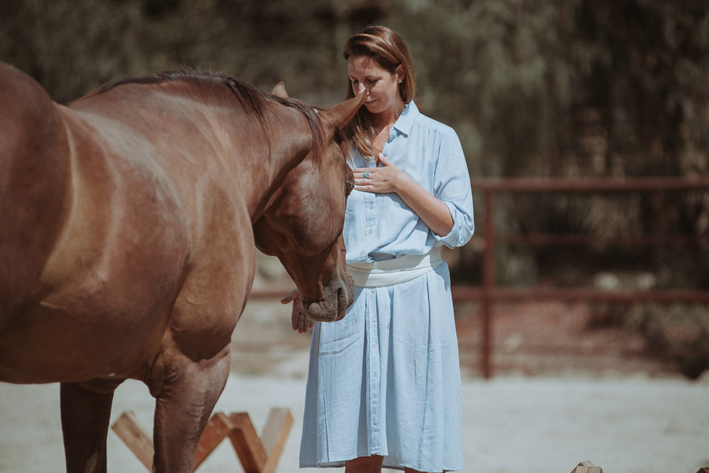 HorseMedicine-27.jpg