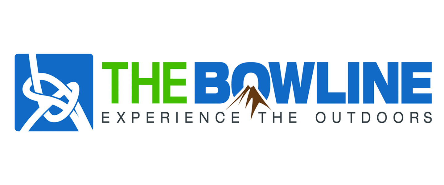 The Bowline Outdoors Ltd