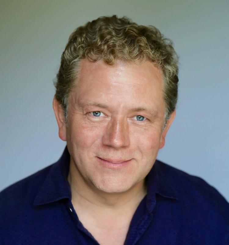 Jon Culshaw - photo credit Emma Samms.jpg