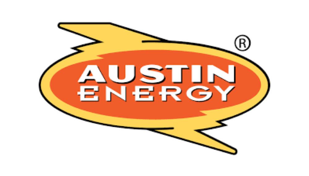 Austin Energy Electric Utility.png