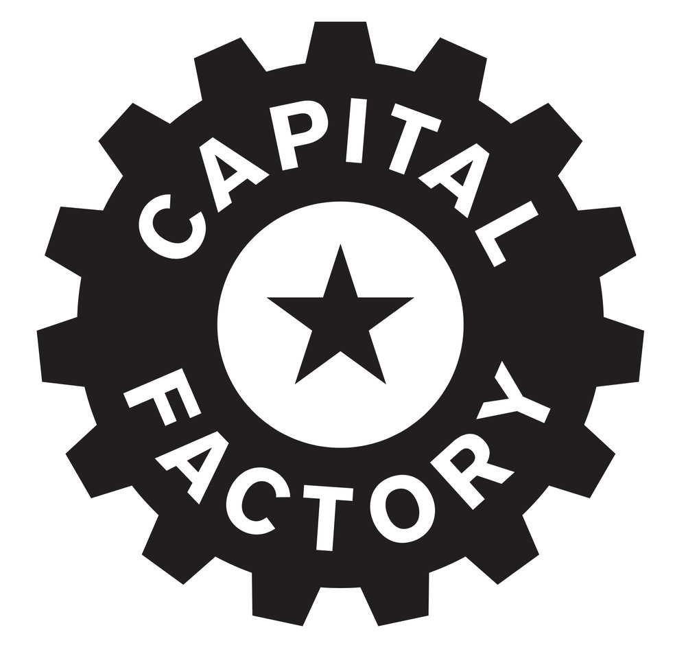 Capital Factory ResilientGrid.jpg