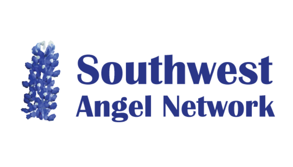 Southwest Angel Network .png