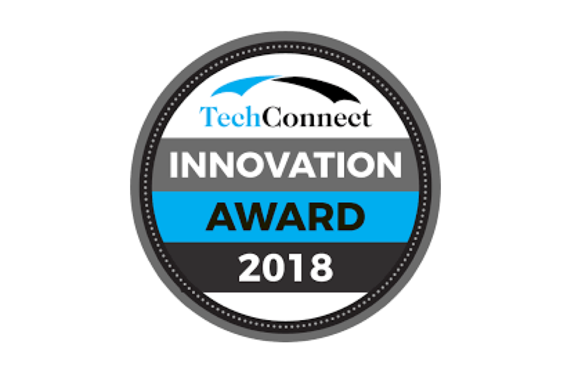 TechConnect Innovation Awares 2018 ResilientGrid.png