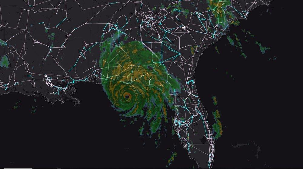 ResilientGrid Map Example.jpg