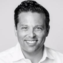 Jeremy Adelman - Co-Founder, Partnerships & Marketing