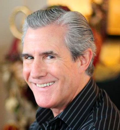 Stephen G. Maysonave, Member of ResilientGrid's Board of Advisors