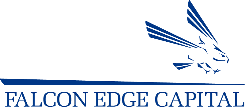 Falcon Edge Capital