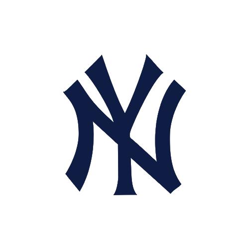 2-NY-Yankees.png