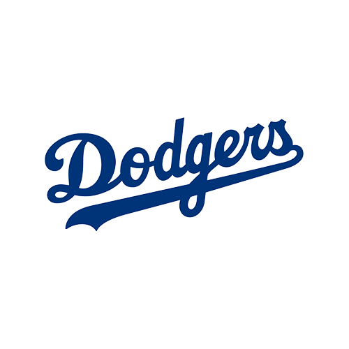 1-LA-Dodgers.png
