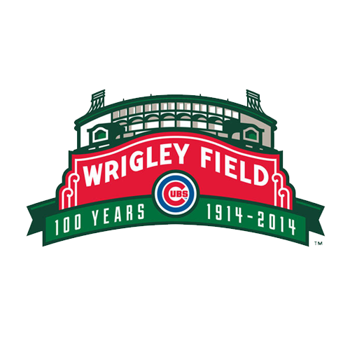 3-Wrigley-Field.png