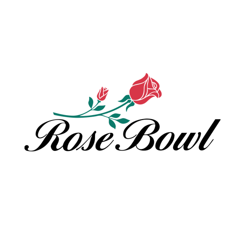 6-Rose-Bowl.png