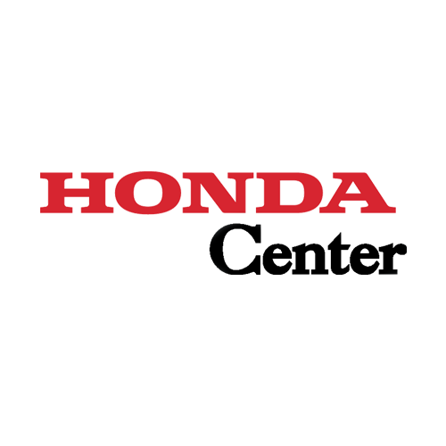 8-Honda-Center.png