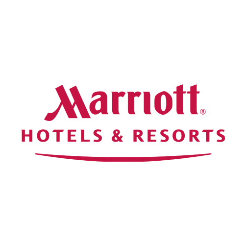 9-marriott.png