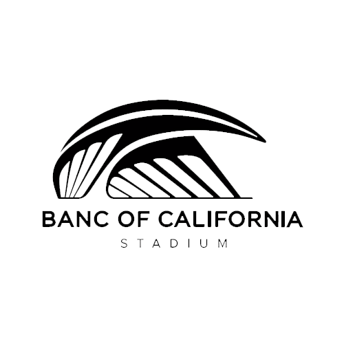 10-Banc-of-CA-Stadium.png