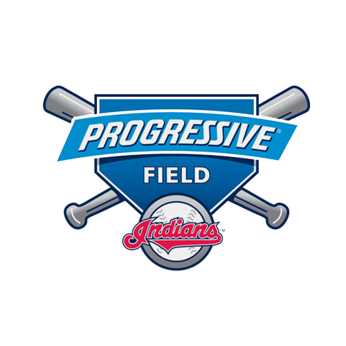 15-progressive-field.png