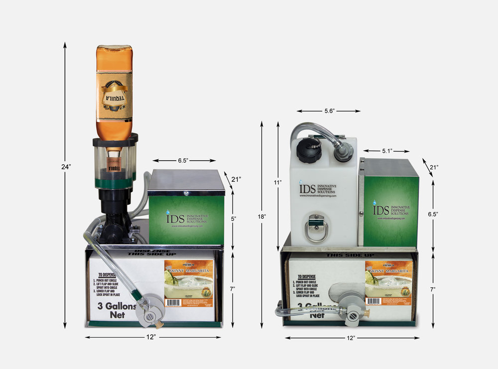 SS-IRCD-&-TRCD-Generic-Dispensers-corr-layers-DM.jpg