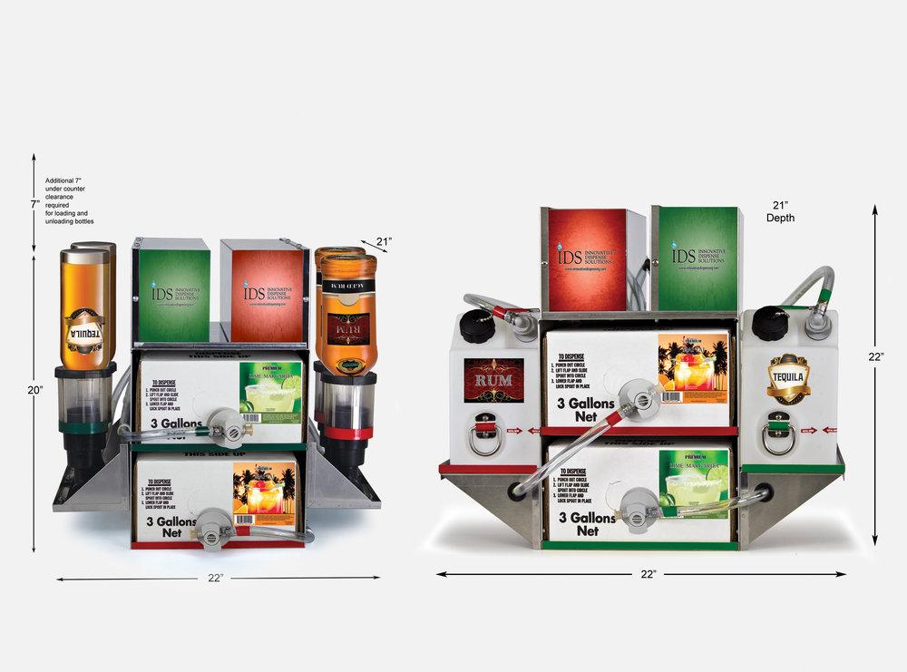 DD-TRCD-&-IRCD-Generic-Dispensers-corr-layers-DM.jpg